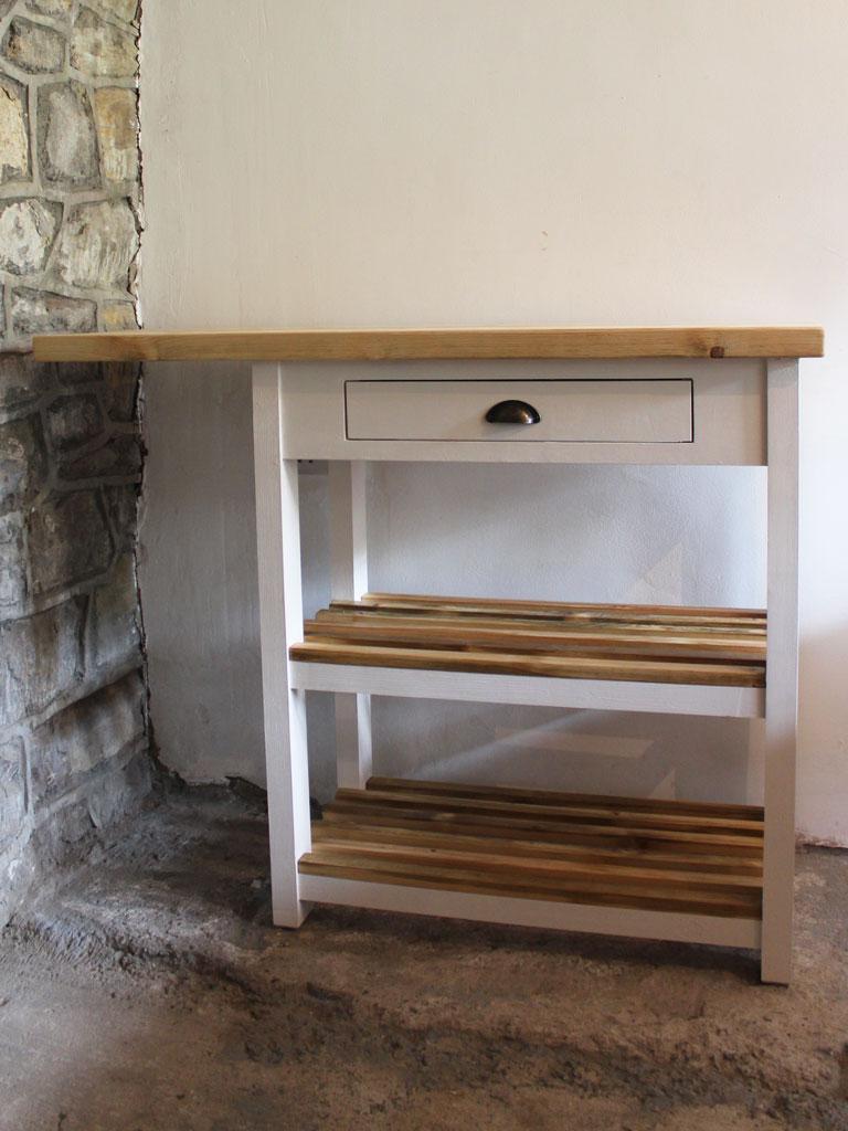 breakfast bars furniture. Contemporary Breakfast Pen Y Fan Kitchen Island Breakfast Bar To Breakfast Bars Furniture S