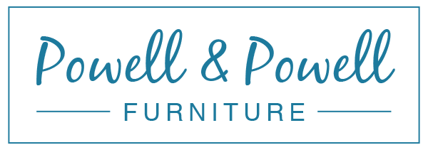 Powell & Powell Furniture