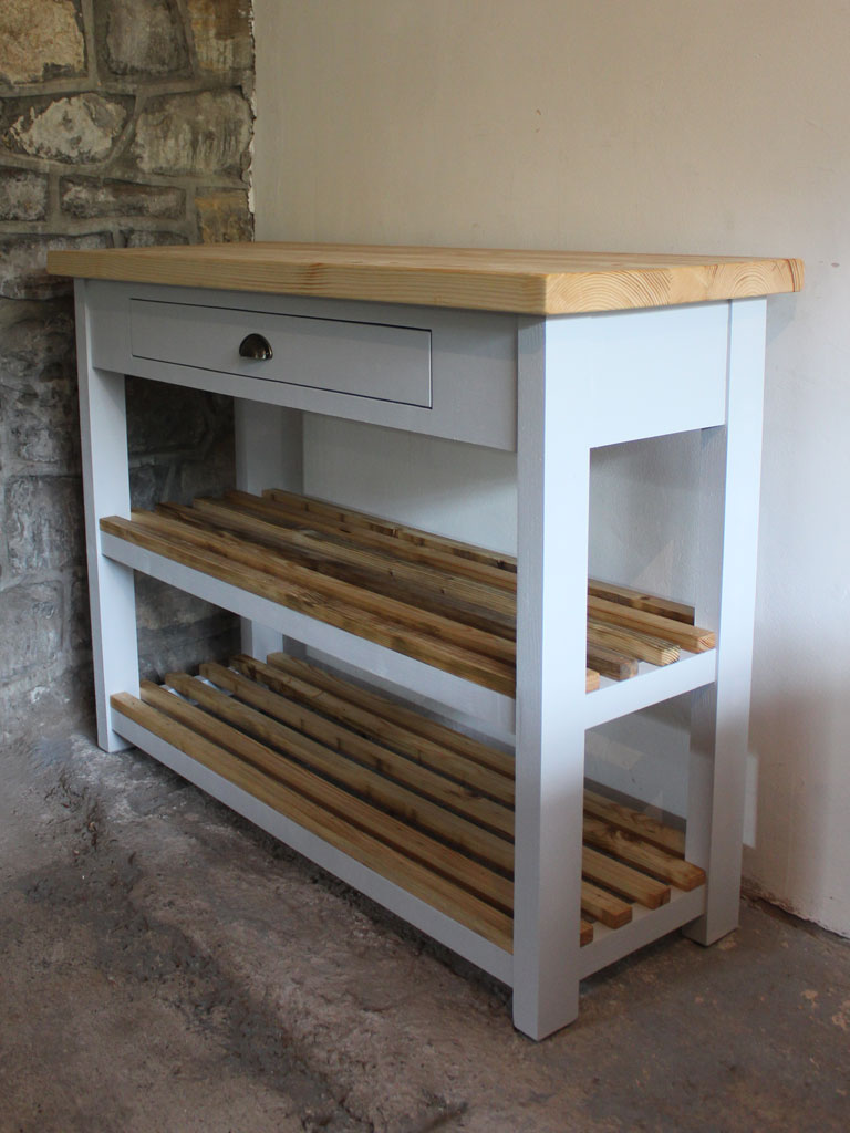Piece of the Week: Brecon Butchers Block